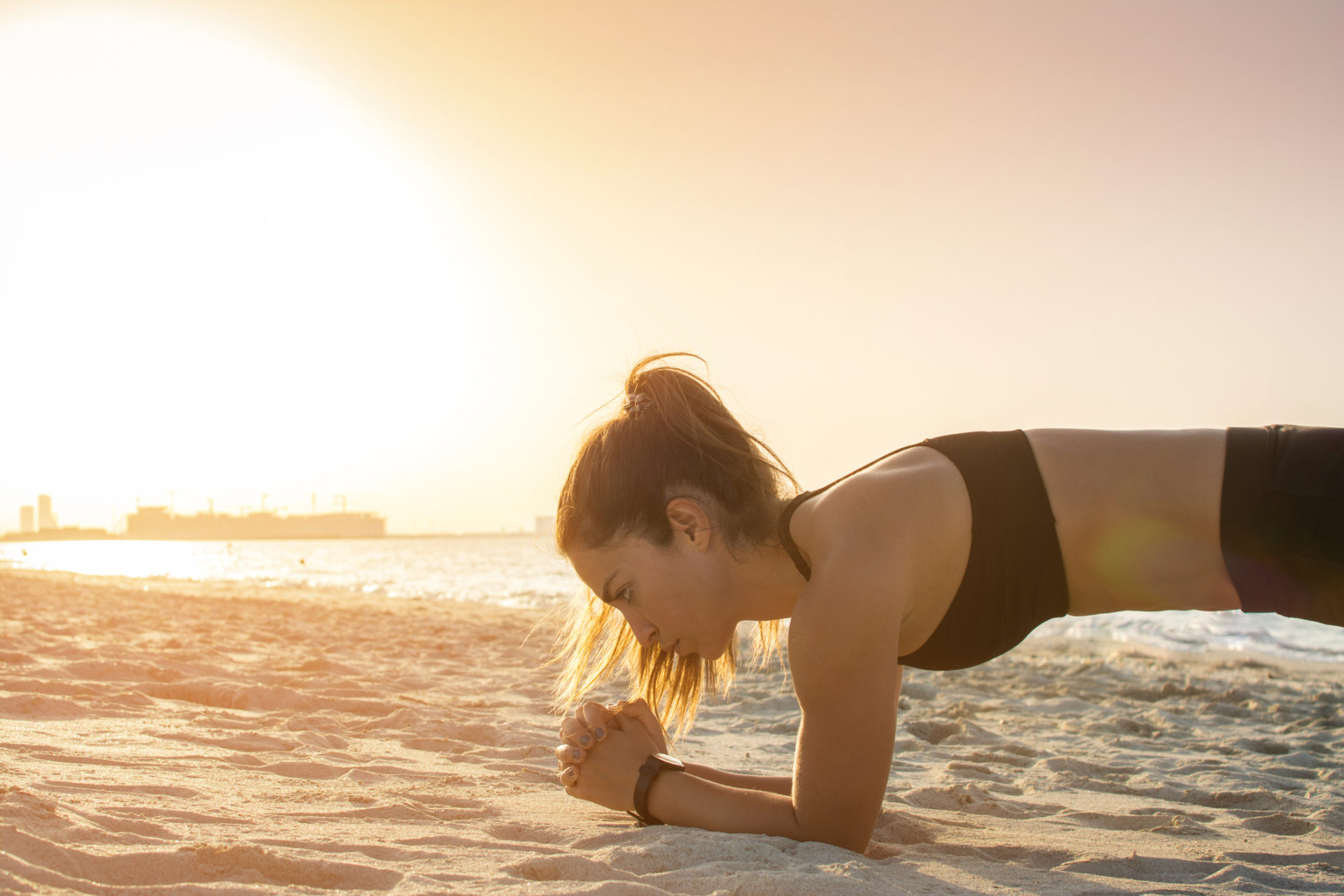 What's New At Contour Pilates This August