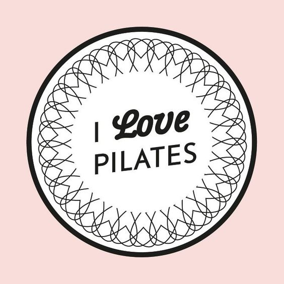 All the latest news from Contour Pilates this September