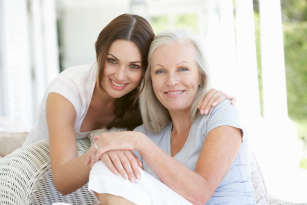 Your Menopause Survival Guide